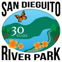 San Dieguito River Park 15K/5K/1K/Tot Trot - Escondido, CA - sdrp30logox6xx-01__002_.PNG