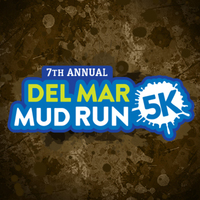 Del Mar Mud Run - Del Mar, CA - fb_profile_400x400.jpg