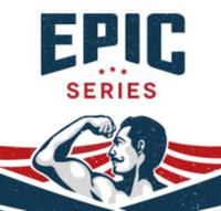 EPIC Series San Diego - San Diego, CA - race37469-logo.bxL9NI.png
