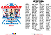 2019 Legends of Cross Country - Las Vegas, NV - ac37e589-ebb4-4c37-b159-5735c3ef11c8.jpg