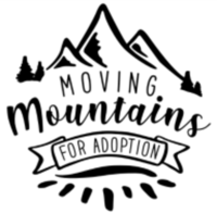 Moving Mountains for Adoption 5K/1 Mile - Paradise, UT - race74207-logo.bErVr1.png