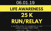Life Awareness Run/Relay - Spirit Lake, ID - 29c00db0-7c24-4072-bbf0-a858f7f6f2d6.png