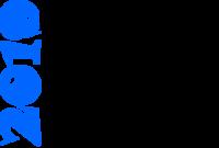 Color Fun Run - Dillon, MT - race72657-logo.bCIP2y.png