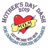 Mother's Day Dash 2019 - Shelton, WA - f56670c2-ef19-4130-b8be-97b7508c3480.jpg