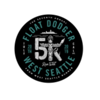 Float Dodger 5K - Seattle, WA - race74085-logo.bCKAJK.png