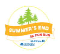 Summer's End Fun Run - Covington, WA - race51875-logo.bCzH-t.png
