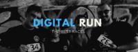 Digital Run PORTLAND [Self-Timed] - Portland, OR - 7c78fd76-eb72-4618-a69b-03fb94a66385.png