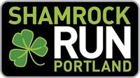 2020 Shamrock Run Portland - Portland, OR - 5f7da44b-bb52-4cfd-8604-d7b13fd2fc82.jpg