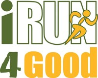 iRun4Good - Run Hunger Out of Town - Gilbert, AZ - 60b1db3f-ec7b-422a-a9fb-b804dd3f81d9.jpg