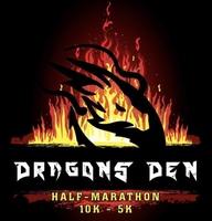 Dragons Den Half Marathon - San Antonio, TX - 631631f1-2165-4365-bde3-8ed6d4544b7c.jpeg