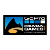 GoPro Mountain Games Rocky Dog Trail Run - Vail, CO - race73961-logo.bCJ_pe.png