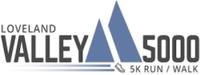 Valley 5000 - Loveland, CO - race73933-logo.bCJ8uV.png