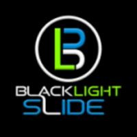 Blacklight Slide - Bakersfield - Bakersfield, CA - race36716-logo.bxGaou.png