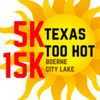 Texas Too Hot 1k, 5k & 15k - Boerne, TX - race74042-logo.bCKs7m.png