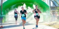 FroYo Run 2016 - Sacramento - August 20 - West Sacramento, CA - http_3A_2F_2Fcdn.evbuc.com_2Fimages_2F22407241_2F131201813495_2F1_2Foriginal.jpg