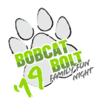 2019 Bobcat-Bolt Walk/Run & Fair - West Lafayette, IN - race45101-logo.bCKQ_O.png