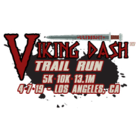 2019 Viking Dash Trail Run LA Course Preview - Los Angeles, CA - race74238-logo.bCLVtb.png