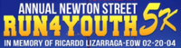 Newton Street Run4Youth 5k Run/Walk and Kids Fun Run - Los Angeles, CA - race74231-logo.bCLSp9.png