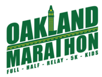 Oakland Running Festival (Expo Registrations 2020 ONLY) - Oakland, CA - race73612-logo.bCH_jM.png