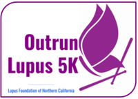 25th Anniversary Outrun Lupus 5K - Campbell, CA - race74078-logo.bCKxrM.png