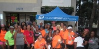 2016 Torrance Road Runner Sports Adventure Run - Torrance, CA - http_3A_2F_2Fcdn.evbuc.com_2Fimages_2F17434220_2F17896515777_2F1_2Foriginal.jpg