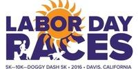 Davis Labor Day Races - Davis, CA - http_3A_2F_2Fcdn.evbuc.com_2Fimages_2F22023111_2F174032610957_2F1_2Foriginal.jpg