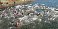2016 Ukiah Triathlon - Ukiah, CA - http_3A_2F_2Fcdn.evbuc.com_2Fimages_2F19189851_2F135217427395_2F1_2Foriginal.jpg