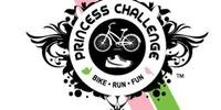 Princess Challenge Women's Ride & Half Marathon - Folsom, CA - http_3A_2F_2Fcdn.evbuc.com_2Fimages_2F16521922_2F31324063233_2F1_2Foriginal.jpg