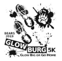 Glow Burg 5K - Frewsburg, NY - race73382-logo.bCGtYC.png