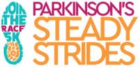 Steady Strides 5k - Cincinnati, OH - race57944-logo.bAIzS7.png