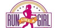 Run Like A Girl - August - Laguna Hills, CA - http_3A_2F_2Fcdn.evbuc.com_2Fimages_2F22779847_2F138899209718_2F1_2Foriginal.jpg