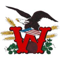 Wiedemann Mile - Saint Bernard, OH - race74136-logo.bCL99n.png