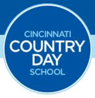 CCD Cross Country Invitational - Cincinnati, OH - race74175-logo.bCLc-F.png