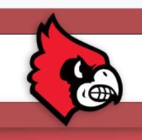 Colerain Junior High Cross Country Invitational - Cincinnati, OH - race74176-logo.bCLdew.png