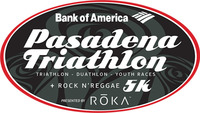 Pasadena Triathlon & 5k Run - Pasadena, CA - pasTriLogo-2015.jpg