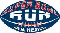 NM SUPER BOWL RUN: 10K, 5K AND KIDS K - Albuquerque, NM - e2bca724-8760-4439-8947-7290966e25d7.jpg