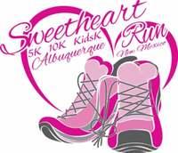 NM SWEETHEART RUN: 10K, 5K, 10K/5K TEAM AND KIDS K - Albuquerque, NM - 0d7a570b-3ebc-407f-a004-0629f4fdb9de.jpg