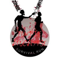 World's Largest Zombie Apocalypse Run - Deerfield Beach, FL - race74120-logo.bCK91I.png