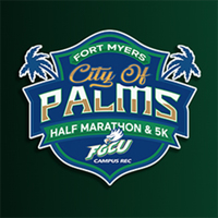 Fort Myers City of Palms Half Marathon & 5k | Elite Events - Fort Myers, FL - 384e5457-353b-4dd3-b535-6ef607662ad4.jpg