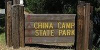 9th Annual Diane Mae Memorial ITT at China Camp - San Rafael, CA - http_3A_2F_2Fcdn.evbuc.com_2Fimages_2F22817160_2F29586629741_2F1_2Foriginal.jpg