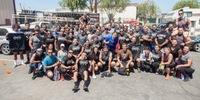 The Challenge: Spartan Up - Long Beach, CA - http_3A_2F_2Fcdn.evbuc.com_2Fimages_2F22529673_2F8057565885_2F1_2Foriginal.jpg