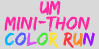 Upper Merion Mini-THON Color Run - King Of Prussia, PA - race73912-logo.bCJ48u.png