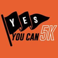 Yes You Can 5K - Yardley, PA - race74130-logo.bCK5E-.png
