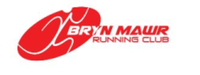 BMRC Broad Street Bus - Bryn Mawr, PA - race46253-logo.by3OhS.png