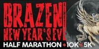 Brazen's New Year's Eve Half Marathon/10K/5K - December 31st 2016 - Fremont, CA - http_3A_2F_2Fcdn.evbuc.com_2Fimages_2F22683244_2F168924941809_2F1_2Foriginal.jpg