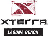 XTERRA Laguna Beach Triathlon - Laguna Beach, CA - Xterra_Laguna_beach.jpg