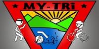 MY*Tri Mountain Youth Triathlon 2016 - Wishon, CA - http_3A_2F_2Fcdn.evbuc.com_2Fimages_2F23087837_2F142859341946_2F1_2Foriginal.jpg