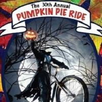 30th Pumpkin Pie Bicycle Ride - Ottawa, IL - 9abb2dc8-63fb-4931-8eab-6f140a11b210.jpg