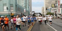 Entry to Child Obesity Awareness Month 5K/10K - Los Angeles, CA - http_3A_2F_2Fcdn.evbuc.com_2Fimages_2F21892120_2F69452394249_2F1_2Foriginal.jpg