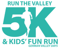 Run The Valley 5k - German Valley, IL - race59167-logo.bCL9__.png